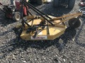 King Kutter L48 Rotary Cutter