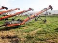 2013 Batco 1835FLTD Augers and Conveyor