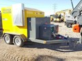 2015 Wacker Neuson E3000 Compacting and Paving