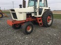 1994 J.I. Case 1370 100-174 HP