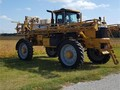 2011 Ag-Chem RoGator 994 Self-Propelled Sprayer