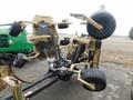 2000 Land Pride AFM4014 Batwing Mower