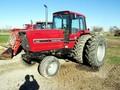 1981 International Harvester 5288 100-174 HP
