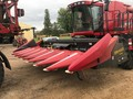 2009 Drago 830 Corn Head