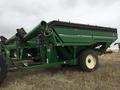 Unverferth 1115 Grain Cart