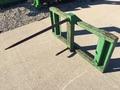 HLA SE5039 Hay Stacking Equipment