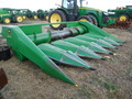 1988 John Deere 653A Corn Head
