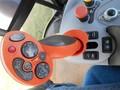 2010 New Holland FR9090 Self-Propelled Forage Harvester