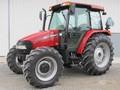 2008 Case IH JX1100U 40-99 HP