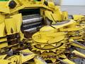 2013 John Deere 690 Forage Harvester Head