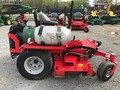 2015 Gravely Pro-Turn 460 Lawn and Garden