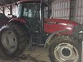 2013 Case IH Farmall 125A 100-174 HP