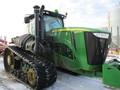 2012 John Deere 9510RT 175+ HP