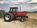 1983 International Harvester 5488 175+ HP