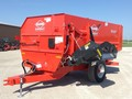 2018 Kuhn Knight RA142 Grinders and Mixer