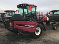 2010 Premier M150 Self-Propelled Windrowers and Swather