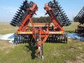 2013 McFarlane RD4030 Vertical Tillage