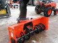 2014 Land Pride SB2584 Snow Blower