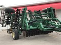 2011 Great Plains Turbo-Max 1800TM Vertical Tillage