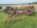 1975 International Harvester 45 Field Cultivator