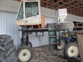 1975 SPRAY RAM 200 Self-Propelled Sprayer