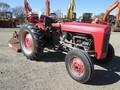 1959 Ferguson TO35 Under 40 HP