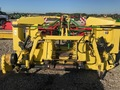 2013 John Deere 686 Forage Harvester Head