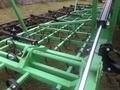 2017 Bigham Brothers ST-38-FX Field Cultivator