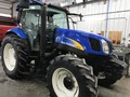 2006 New Holland TS115A 100-174 HP