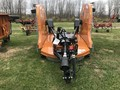 2018 Woods BW15.60 Rotary Cutter