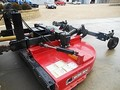 2011 Bush Hog 3008-2 Rotary Cutter