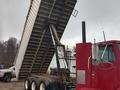 1900 International 8300 Semi Truck