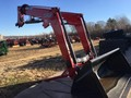 2016 Case IH L795 Front End Loader