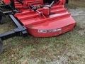 2012 Taylor Way 1550 Batwing Mower