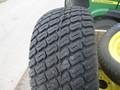 2018 John Deere Turf Tires Wheels / Tires / Track