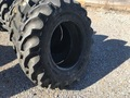 Goodyear 16.9-28 Wheels / Tires / Track
