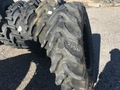 Goodyear 16.9-28 Wheels / Tires / Track