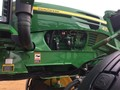 2011 John Deere 4730 Self-Propelled Sprayer