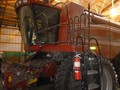 2012 Case IH 6130 Combine