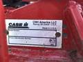 2013 Case IH Ecolo-Tiger 870 Disk Chisel
