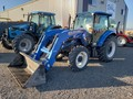 2016 New Holland POWERSTAR 65 40-99 HP