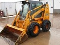 1999 Case 90 XT Skid Steer