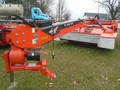 2016 Kuhn FC3160TCR Mower Conditioner