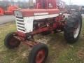 1959 International Harvester 560 40-99 HP