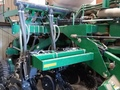 2010 Great Plains YP4025A Planter