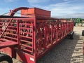 John BM Martin JOHNBM24 Feed Wagon