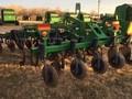 2012 John Deere 2700 Disk Chisel
