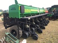 2013 Crust Buster 6020 TW Planter