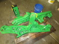 John Deere BW15969 Loader and Skid Steer Attachment