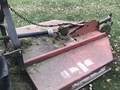 "Bush Hog 60"" Rotary Cutter"